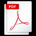 if_Adobe - Acrobat_22179
