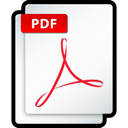 if_Adobe - Acrobat_22179